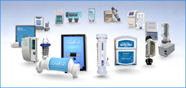 Compare And Review Saltwater Chlorine Generator Prices And