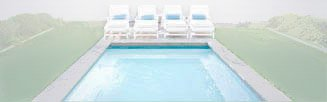 Saltwater Chlorine Generators for Small Saltwater Swimming Pools